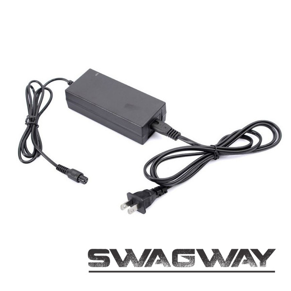 Swagway X1 Replacement Charger Kit